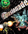 Explosionade