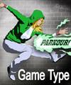 Game Type